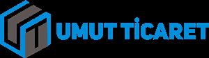 Umut Ticaret – Online Alışverişin Adresi – umutticaret.com