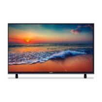 "Altus AL55L 8960 5B 55"" 4K Ultra HD Smart LED TV"