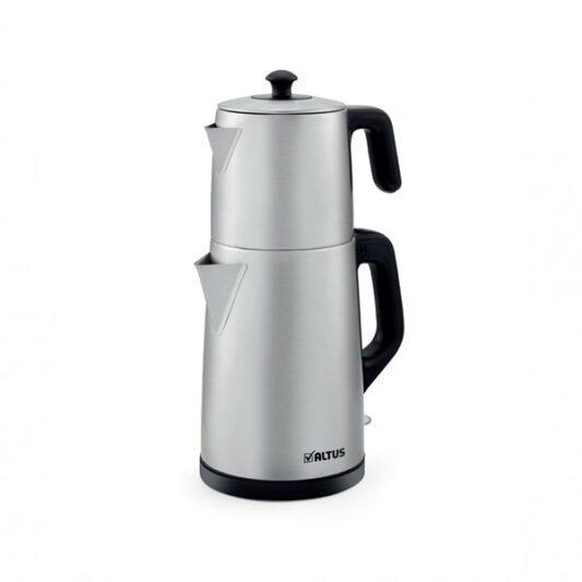 Altus Al 795 Inox - Çay Makinesi
