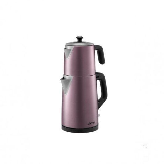 Altus AL-795 Çay Makinesi