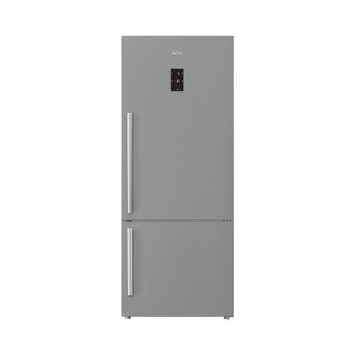 Altus ALK 474 XI 532 LT No-Frost Kombi Tipi Buzdolabı