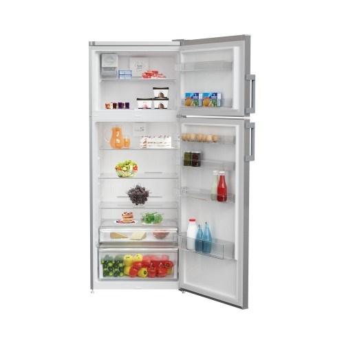 Altus Al 375 XI 455 LT No Frost Buzdolabı