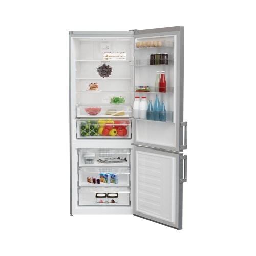 Altus ALK 471 XI 514 LT No-Frost Kombi Tipi Buzdolabı
